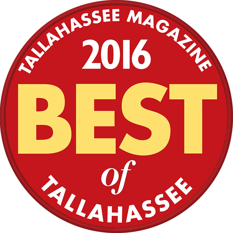 Best Of Tm Logo 20163